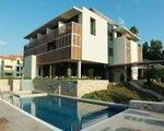 Bluesun Hotel Amor, Split (Hrvaška) - last minute počitnice