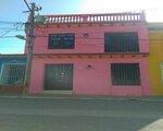Hostal D&g, Havanna - namestitev