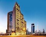 Millennium Atria Business Bay, Abu Dhabi - last minute počitnice