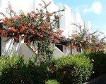 Bungalows Capri, Kanarski otoki - last minute počitnice