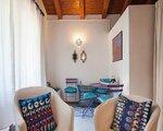 Residence Approdo Verde, Alghero (Sardinija) - last minute počitnice