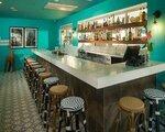 S Hotel Jamaica, Montego Bay (Jamajka) - namestitev