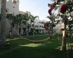 Marina Lodge At Port Ghalib, Hurghada - namestitev