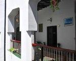 Dhow Palace Hotel, Zanzibar (Tanzanija) - last minute počitnice