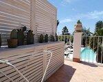 Residence Noto Marina, Katanija - last minute počitnice