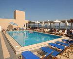Achillion Palace, Chania (Kreta) - last minute počitnice