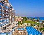Azur Resort & Spa, Antalya - last minute počitnice