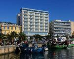 Galaxy Hotel, Kavala (Thassos) - last minute počitnice