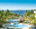 Fiesta Resort, San Jose (Costa Rica) - last minute počitnice