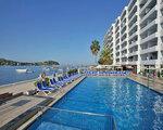 Globales Verdemar Apartments, Mallorca - last minute počitnice