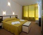 Hotel Esperanto, Burgas - namestitev
