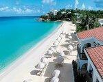 Carimar Beach Club, Anguilla (Kleine Antillen) - namestitev