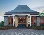 The Sakaye Luxury Villas & Spa, Denpasar (Bali) - last minute počitnice