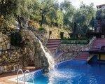 Kallisti Aparthotel, Kavala (Thassos) - last minute počitnice