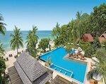 New Star Beach Resort, Koh Samui (Tajska) - namestitev