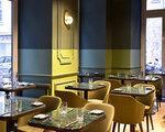 Lisbona, My_Story_Charming_Hotel_Augusta