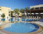 Atlantis Beach Hotel, Heraklion (Kreta) - last minute počitnice