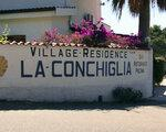 La Conchiglia Village & Suites, Lamezia Terme (Kalabrija) - namestitev