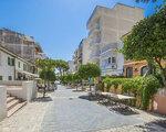 Yourhouse Port, Palma de Mallorca - last minute počitnice