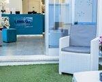 Essenza Hotel, Olbia,Sardinija - last minute počitnice