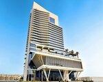 Grand Plaza Mövenpick Media City, Abu Dhabi - last minute počitnice