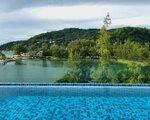 Phoenix Hotel Karon Beach, Phuket (Tajska) - last minute počitnice