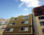 In Style Aparthotel, Malta - last minute počitnice