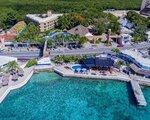 Casa Del Mar, Cancun - namestitev