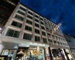 Elia Ermou Athens Hotel, Atene - last minute počitnice