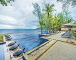 Khaolak Emerald Beach Resort & Spa, Last minute Tajska, all inclusive