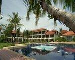 The Briza Beach Resort, Tajska, Phuket - last minute počitnice