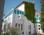 Malemi Organic Hotel, Mytilene (Lesbos) - last minute počitnice