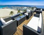 Nautic Hotel, Palma de Mallorca - last minute počitnice