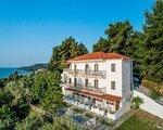 Vassilias Beach Hotel, Skiathos - last minute počitnice