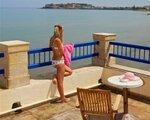 Thalassa Boutique Hotel, Heraklion (Kreta) - last minute počitnice