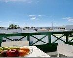 Apartamentos Zalabar, Lanzarote - namestitev