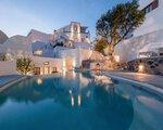 Senses Boutique Hotel, Santorini - last minute počitnice
