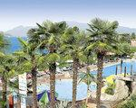 Villaggio Turistico Internazionale Eden, Verona - last minute počitnice