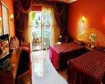 Sharm El Sheikh, Oriental_Rivoli_Hotel