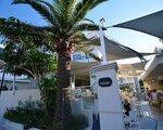 Dimitrios Beach Hotel, Heraklion (Kreta) - last minute počitnice