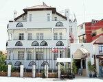 Side Nossa Hotel, Antalya - namestitev