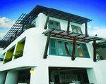 Alisea Boutique, Krabi (Tajska) - namestitev