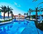 Eva Bay, Chania (Kreta) - namestitev