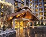 The Westin Monache Resort, Mammoth, Mammoth Lakes - namestitev
