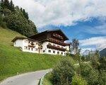 Adamerhof, Innsbruck (AT) - namestitev