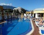 Casa Del Sol, Tenerife - last minute počitnice