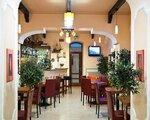 Hotel Casa Di Meglio, Neapel - namestitev