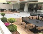 The City Hotel & Suites, Chania (Kreta) - last minute počitnice