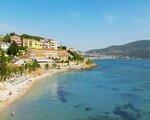 Samos Bay Hotel, Samos - namestitev