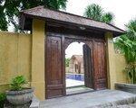 Villa Del Mar, Denpasar (Bali) - last minute počitnice